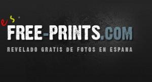 Foto gratis en Espana